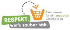 sauberes_oberhausen