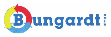 Bungardt GmbH